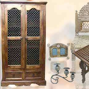 handmade crafts from india, antique furnitures india, wooden furniture designs, home furniture wholesale, hand crafted wood products, antiques and collectibles, iron candle stands